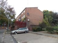 Scholefield Road Flat to rent