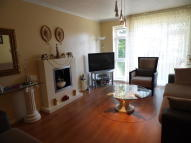 2 bed Flat for sale in Albany Road, Enfield, EN3