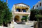 2 bedroom Detached Villa for sale in Tavronitis, Chania, Crete
