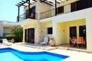 Detached Villa for sale in Darmorohori, Chania...