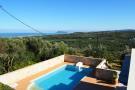 Detached Villa in Crete, Chania...