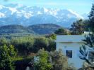 Detached Villa for sale in Crete, Chania, Gerani
