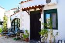 2 bedroom Detached house for sale in Crete, Chania, Tavronitis