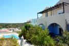 Crete semi detached property for sale