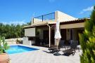 2 bedroom Detached Bungalow for sale in Crete, Chania, Modi