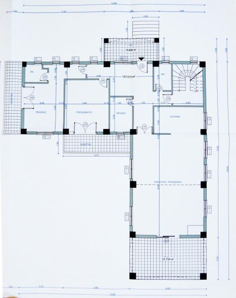 Middle Floor