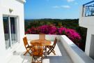 5 bedroom Detached house in Crete, Chania, Voukolies