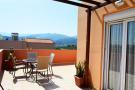 3 bedroom Detached Villa in Gavalomouri, Chania...