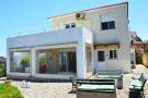 3 bed Detached Villa in Tavronitis, Chania, Crete