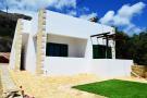 Detached Bungalow for sale in Afrata, Chania, Crete