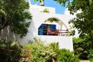 3 bedroom Detached Villa in Kastelli, Chania, Crete
