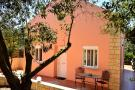 Detached Villa in Loutraki, Chania, Crete