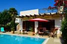 2 bed Detached Bungalow for sale in Darmorohori, Chania...
