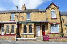 2 bed Terraced property for sale in Franklin Street...