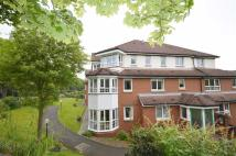 1 bedroom Flat for sale in Holbeck Mews, Scarborough