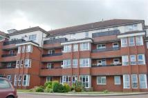 2 bed Flat for sale in Holbeck Mews, Scarborough