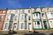 Londesborough Road Flat to rent