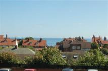 Flat for sale in Holbeck Mews, Scarborough