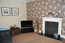 Flat to rent in Flat 4, 1a, Fulford Road...