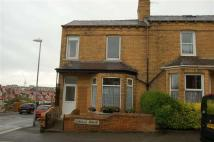 3 bedroom Terraced house to rent in 61, Elmville Avenue...