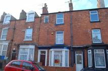 Terraced property to rent in 87, Trafalgar Road...