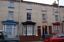 3 bed Terraced home to rent in 29, Commercial Street...
