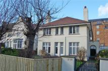 6 bed Detached property in Esplanade Road...