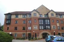 Flat to rent in 17, Hartford Court...
