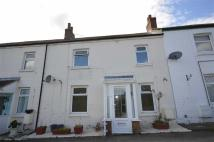 2 bedroom Terraced property in 112, Main Street, Cayton