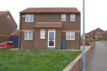 3 bed Detached house to rent in 28, Redcliffe Road...