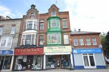 property to rent in 38, Victoria Road, Scarborough