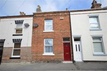 2 bedroom Terraced home to rent in 97, Hampton Road...