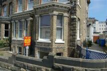 Flat to rent in Garden Flat Cambridge...