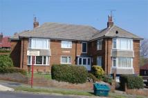 2 bedroom Flat to rent in 4, Kirkdale Manor...