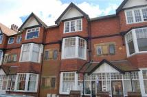 2 bed Flat in Flat 4, 22...