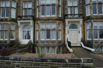 2 bed Flat in 1 Adelphi Court...