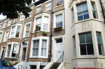 Flat to rent in Flat 3, 2, Alma Square...