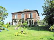 7 bed Detached property in Wheatcroft Brow...