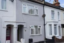 Terraced house to rent in Gwynne Road, Dovercourt...
