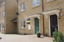 4 bedroom Town House to rent in Bradford Drive...