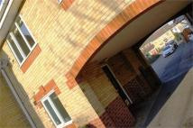 1 bed Flat to rent in Epping Way, WITHAM...
