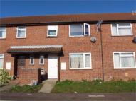 1 bedroom Terraced property in Penrice Close...