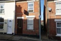 Terraced home to rent in Cedars Road, Colchester...