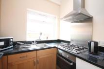 3 bedroom Terraced property to rent in Park Avenue, Mitcham...