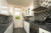 Terraced house to rent in Glebe Avenue, Mitcham...