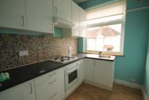 Flat to rent in Caithness Road, Mitcham...