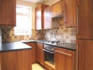 Imperial Gardens Flat to rent