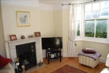 2 bed Flat in Ashbourne Road, Mitcham...
