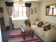 Flat to rent in Summerhill Way, Mitcham...
