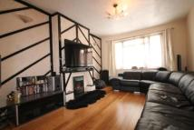 3 bed Terraced home to rent in Longthornton Road...